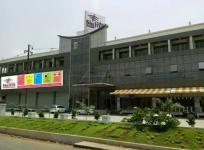 The Tandoor Rest o Bar Rudra Shelter International - Vasai - Palghar