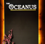 The Oceanus Theme Restaurant - Vasai - Palghar