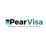 PearVisa Immigration Services