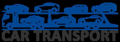Cartransport.net.in