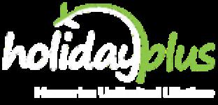 Holiday Plus - Pune