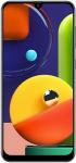 Samsung Galaxy A50s 4GB