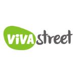 Vivastreet.co.in