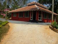 Ashtami Resort - Wayanad
