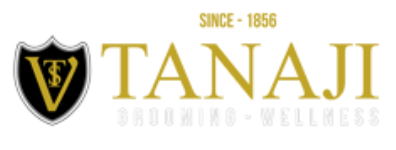 Tanaji Grooming and Wellness - Banjara Hills - Hyderabad