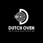 Dutch Oven - South Delhi - New Delhi