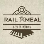 Railmeal.co