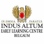 Indus Altum Early Learning Centre - Belgaum