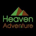 Heaven Adventure - Pune