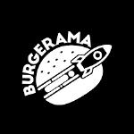 Burgerama - Sushant Lok - Gurgaon