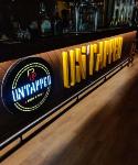 Untapped Brew & Pub - Sector 21 - Gurgaon