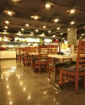 Harish Bakery - Sector 31 - Gurgaon
