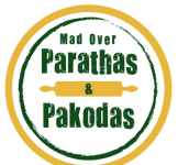 MOPP - Mad Over Parathas & Pakodas - Sector 31 - Gurgaon
