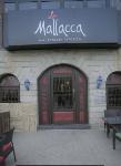 Mallacca - Sector 15 - Gurgaon