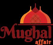 Mughal Affair - Sector 26 - Gurgaon