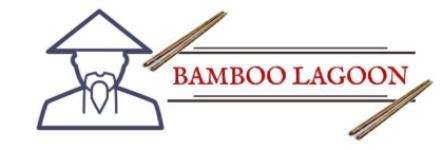 Bamboo Lagoon - Sushant Lok - Gurgaon
