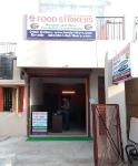 Food Strikers - MG Road - Gurgaon