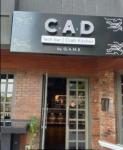 CAD Tech Bar - Sector 15 - Gurgaon