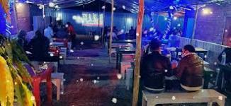 Sundown Lounge - Manesar - Gurgaon