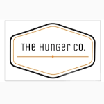The Hunger Co. - Sector 31 - Gurgaon