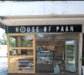 House Of Paan - Palam Vihar - Gurgaon