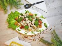 Just Protein Food - Palam Vihar - Gurgaon