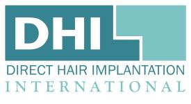 DHI Hair Transplant Clinic - Chandigarh