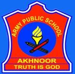 Army Public School - Akhnoor - Jammu