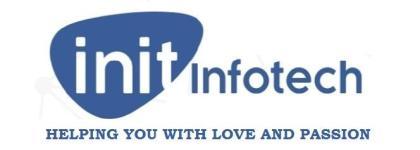 Init Infotech