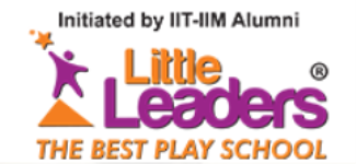 Little Leaders - Sohna Road - Gurgaon