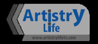 Artistrylifetv.com