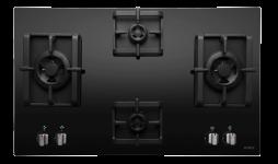 Elica Pro RF 4B 70 DX FFD