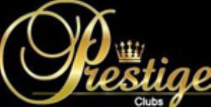Prestige Clubs - Kattupakkam - Chennai