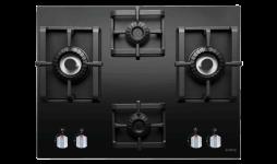 Elica Pro MFC 4B 70 DX Swirl