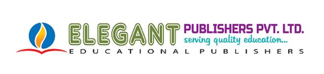 Elegant Publishers Pvt. Ltd