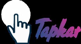 Tapkar.com
