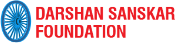 Darshan Sanskar Foundation