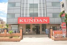 Hotel Kundan Regency - Shirdi