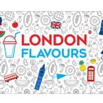 London Flavours - Dongri - Mumbai