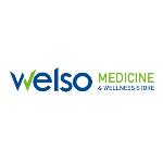 Welso Medicine & Wellness Store