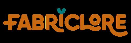 Fabriclore.com