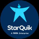 Starquick.com