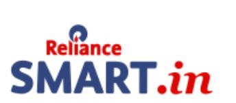 Reliancesmart.in