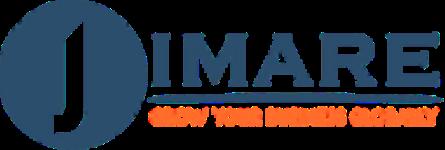 Jimare.com