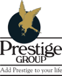 Prestige Group Of Companies