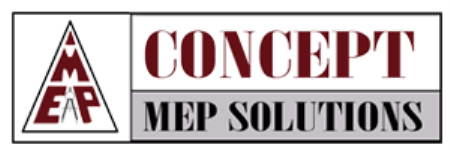 Concept MEP Solutions