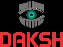 Daksh CCTV India Pvt Ltd - Theni