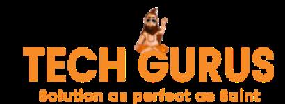 Tech Guru Solutions