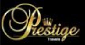 Prestige Travels - Car Rentals