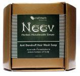 Neev Anti-Dandruff Soap